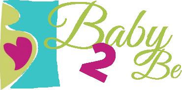 Baby 2 Be